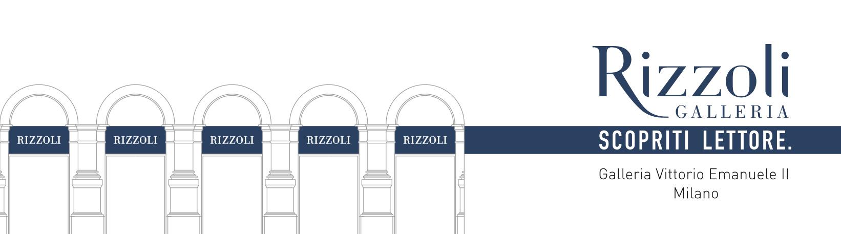Rizzoli Galleria
