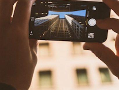 Cosa se ne fanno i grandi brand di un account Instagram?