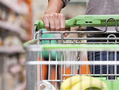 Stiamo ascoltando consumatori che non vogliono parlarci?