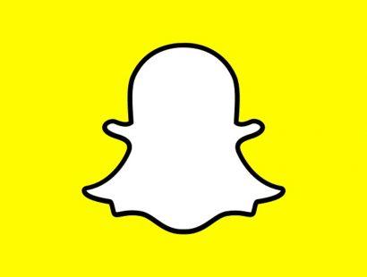 Capire Snapchat se non si ha l'età