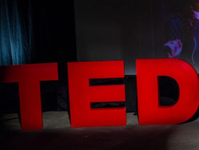 TED entra nelle scuole