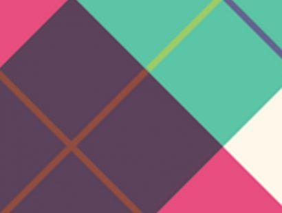 Slack è lo strumento di lavoro del futuro. È ora di usarlo tutti. Senza scuse