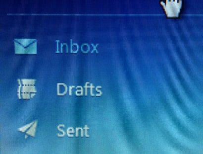 Lo Zen e l'arte della manutenzione dell'e-mail