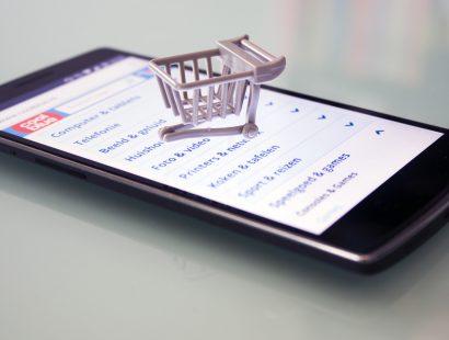 Quale sarà il futuro dell'e-commerce?