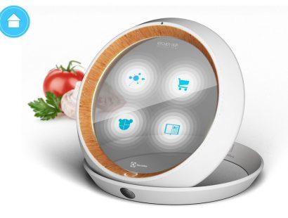 Cosa succede se l'Intelligenza Artificiale arriva in cucina?