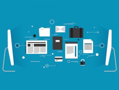 Sei davvero sicuro che l'advertising digitale non funzioni?