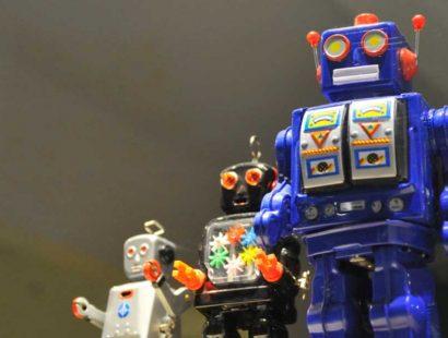 Chatbot: prepariamoci a dialogare con le macchine
